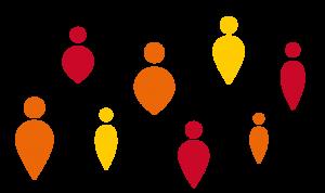 logo_stadtteil-eltern_personen