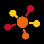 institustionen-icon